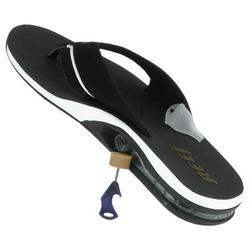 bottle-opener sandals
