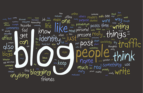 blog, blogging, blog ideas
